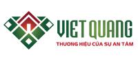vietquang